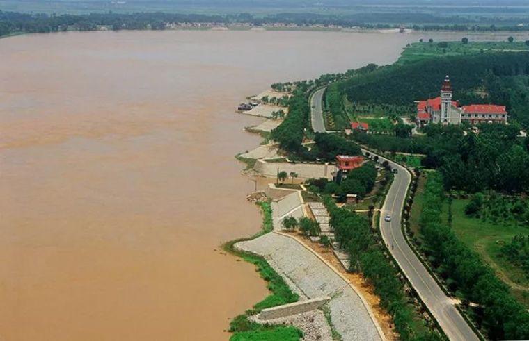 水利工程施工堤坝防渗加固技术探索
