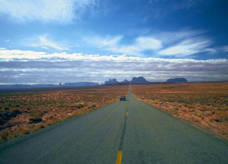 公路改建工程安全监理工程巡视记录