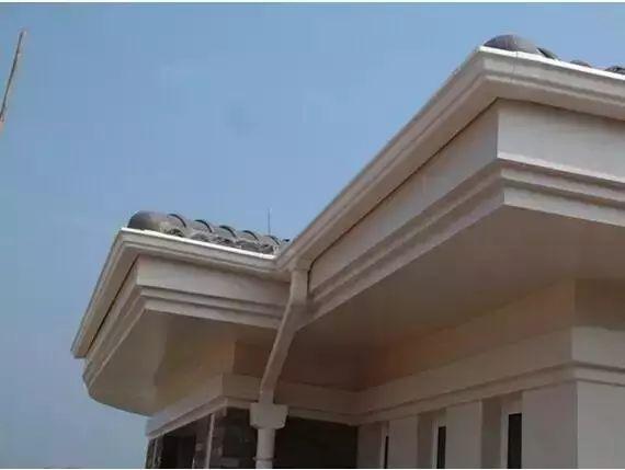 高层建筑给排水五大新技术及系统设计步骤