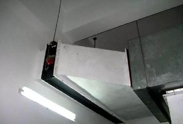 全面解读通风与空调工程施工全过程_16