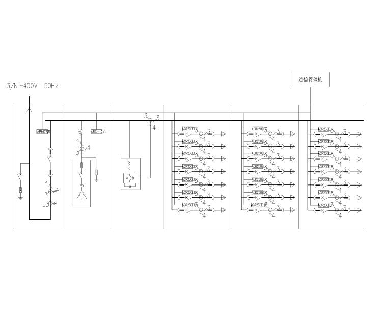 有源滤波图集_设计示例