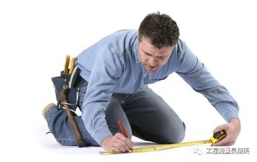 工程管理中的施工管理要点分析