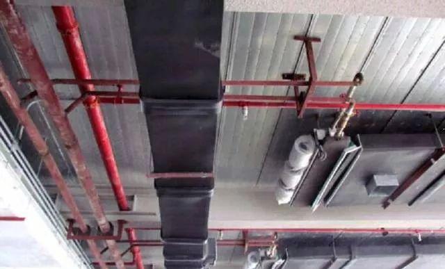 全面解读通风与空调工程施工全过程_28