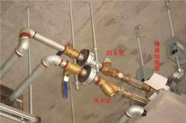 全面解读通风与空调工程施工全过程_29