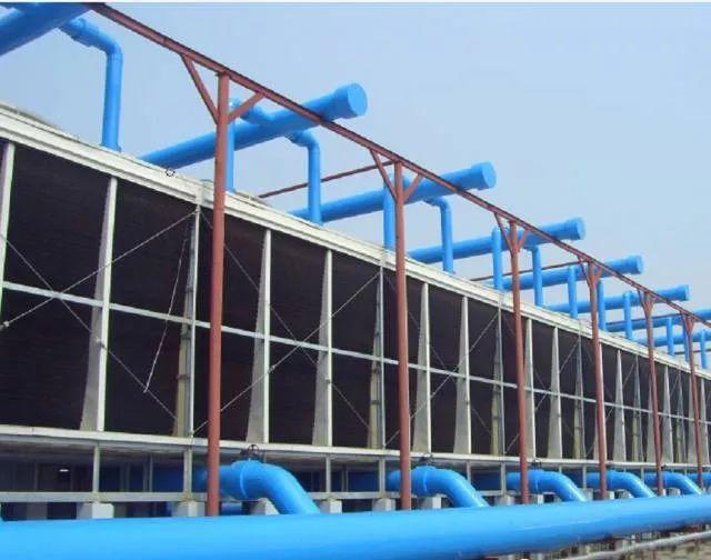 全面解读通风与空调工程施工全过程_33