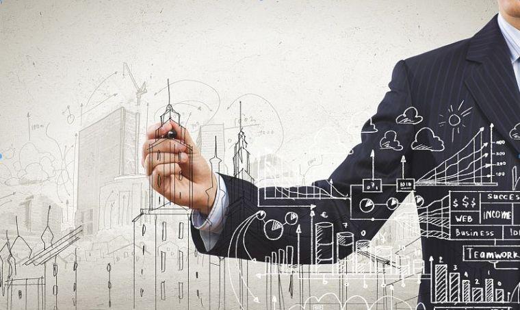 房地产开发项目投资收益管理_1