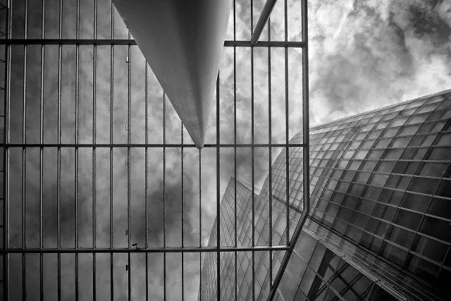 建筑工程造价审计的6个常用方法