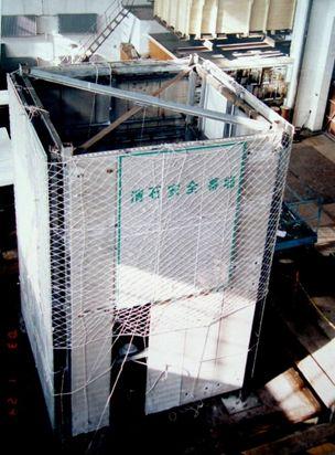 幕墙钢结构的焊接_5