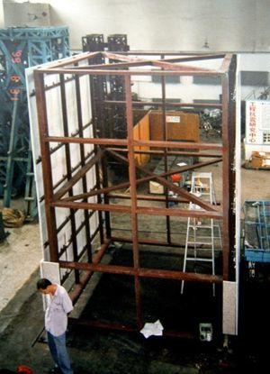幕墙钢结构的焊接_4