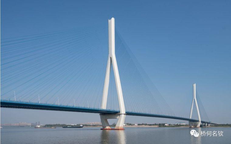 技术分享:桥梁抗倾覆设计及独柱墩