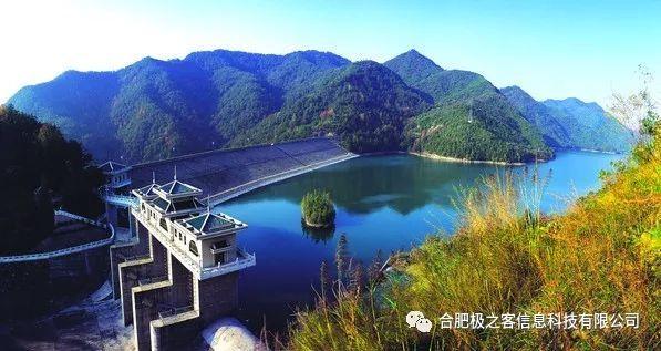 水利工程的施工质量管理措施