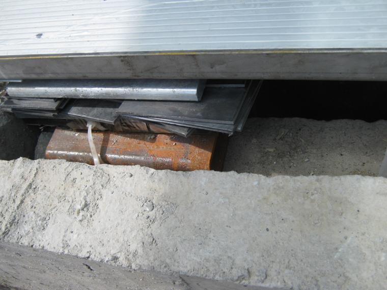 扶梯人行道安装控制节点培训讲义PPT