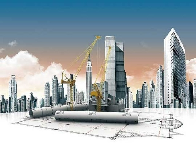 建筑外墙渗漏原因分析及防治办法研究