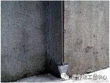 节能保温施工资料合集(附保温施工做法)_4