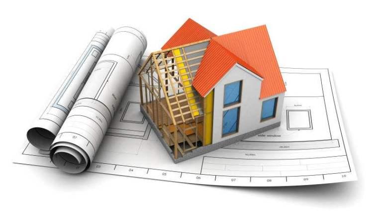 房屋建筑工程常见渗漏现象及防治措施(含图)