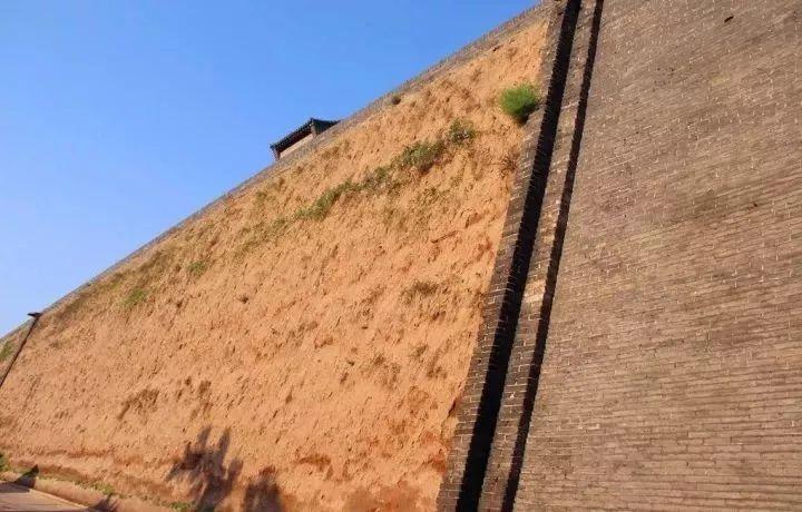 中国古代建筑的防火设计