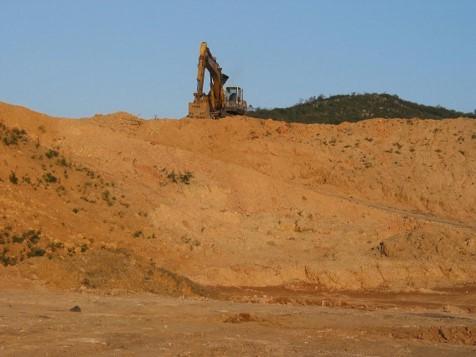 土的压实原理及换填垫层设计施工
