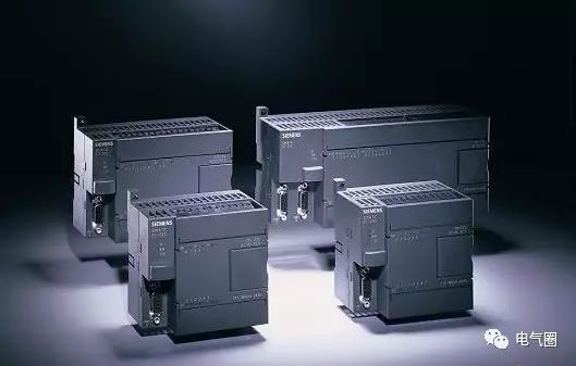 PLC常见六大故障多发点及九个故障解决方案