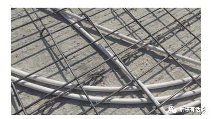 纯干货!叠合楼板及预制楼梯施工和成本分析_5