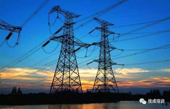 触电伤亡是因为高电压还是高电流?