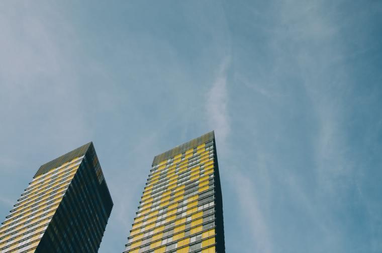 建筑工程索赔及反索赔案例分析(多案例)