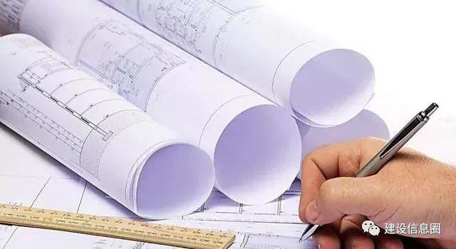 施工项目成本分析要注意什么?