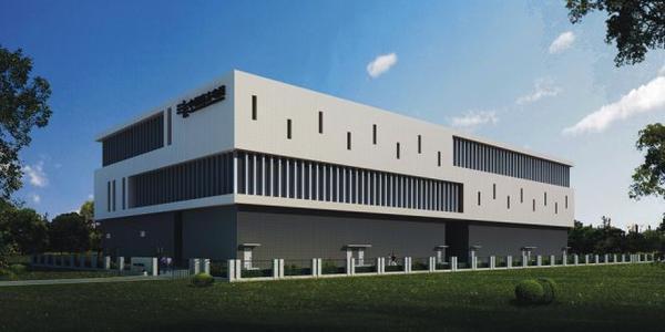 工程造价的构成及光伏电站的建设分析
