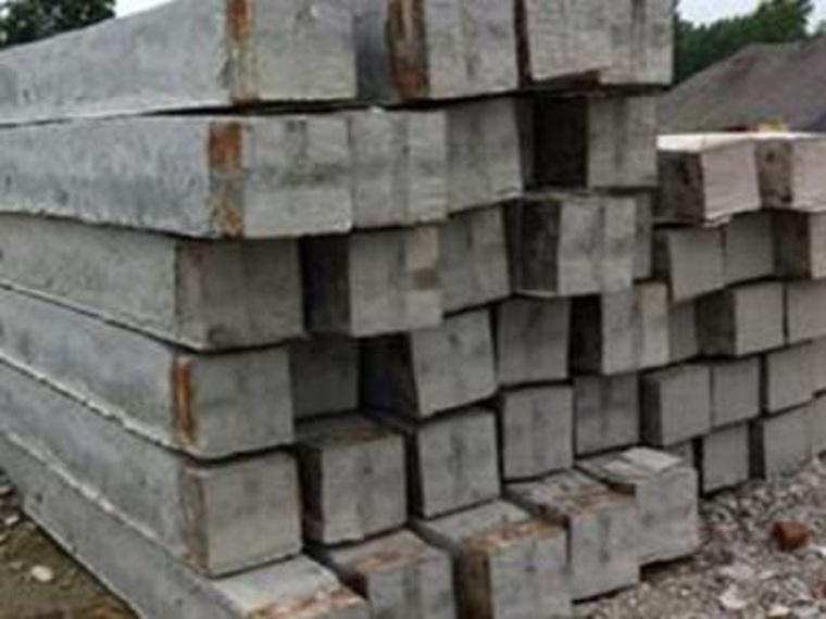 桩基础施工过程中的质量管控(内容丰富)