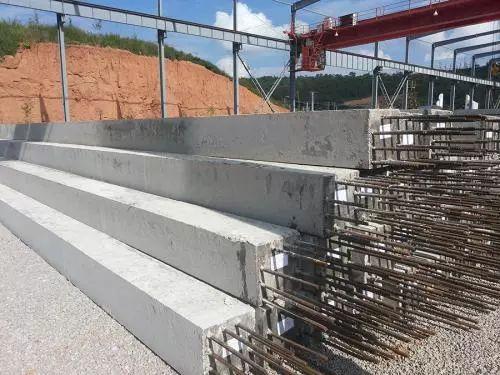 钢筋混凝土预制桩施工技术交底,文末下载!