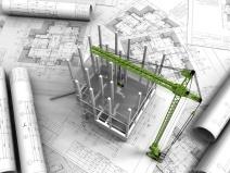设计审查中建筑专业突出问题大汇总