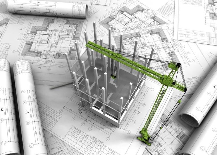 设计审查中建筑专业突出问题大汇总丨附资料