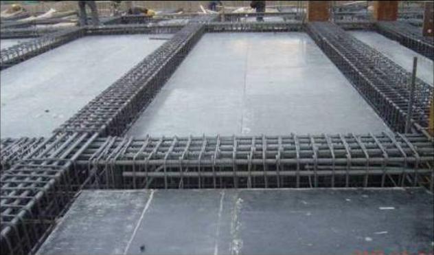 钢筋加工及绑扎质量控制要求