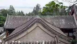 古园林设计里的经典建筑元素,你知道哪些?