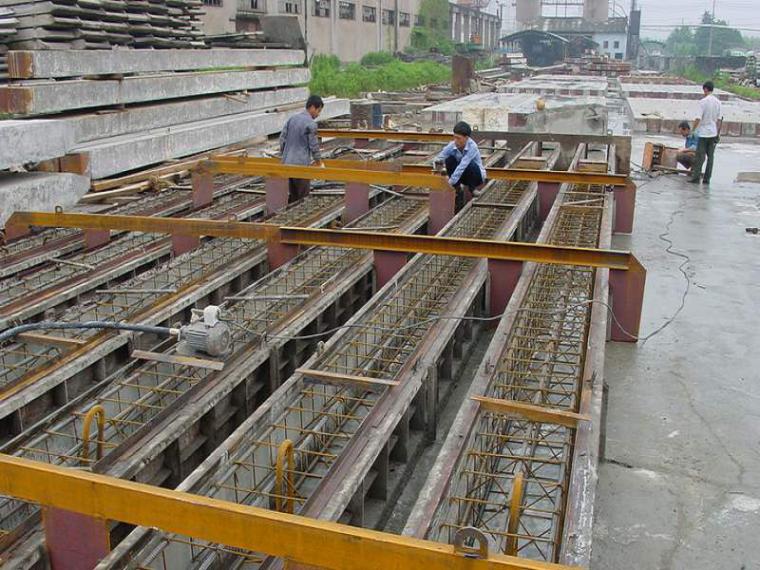 地基基础工程常见质量通病防治措施培训PPT