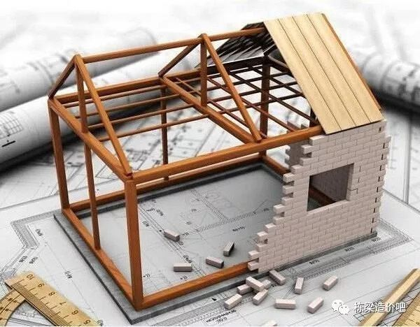 招标采购管理对工程造价管理的影响与做法