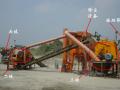 沥青路面施工技术交流培训总结