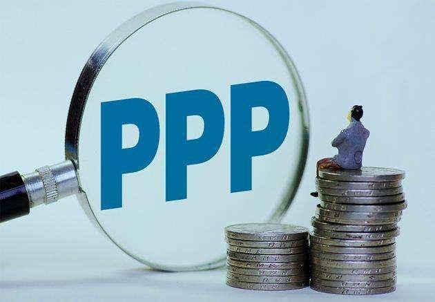 PPP项目总承包合同索赔机会研究
