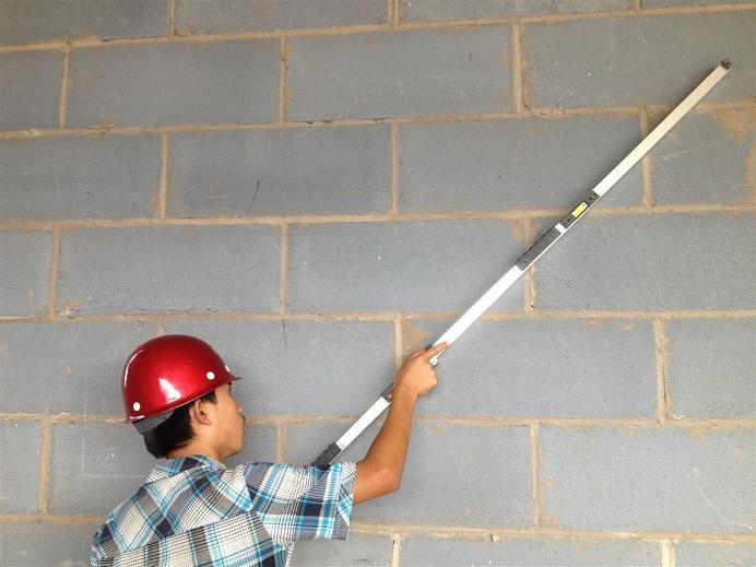 砌体工程施工标准及质量通病预控措施PPT