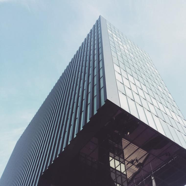 [上海]建筑工程施工临时用电标准化管理案例