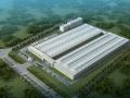 [天津]厂房钢筋混凝土地坪板工程施工方案