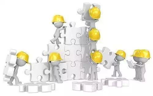工程项目分包管理存在的常见问题及对策