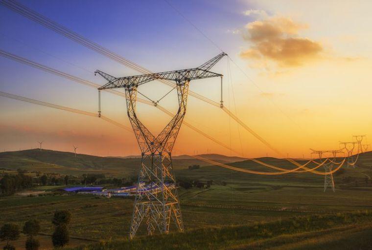 输变电工程质量监理巡视情况记录表