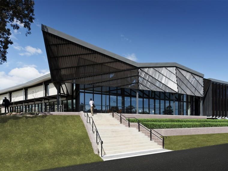 数据中心机房设计建设方案