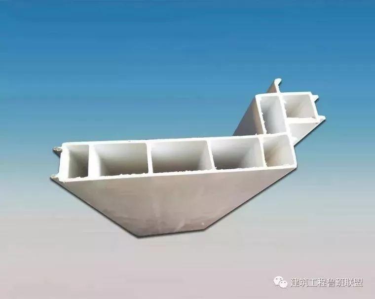 全现浇混凝土外墙抗震关键技术:结构拉缝!_7