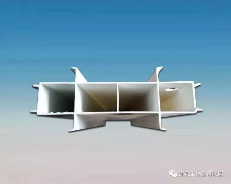 全现浇混凝土外墙抗震关键技术:结构拉缝!_6