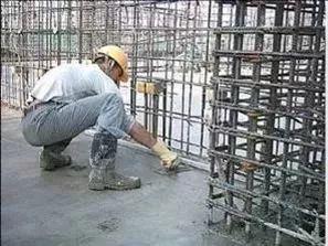 全现浇混凝土外墙抗震关键技术:结构拉缝!_13