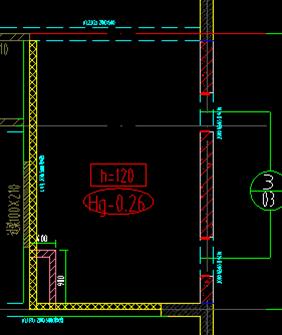 全现浇混凝土外墙抗震关键技术:结构拉缝!_11