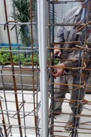 全现浇混凝土外墙抗震关键技术:结构拉缝!_12