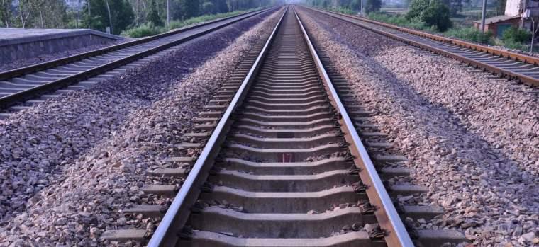 铁路施工防护设置安全培训(PPT)