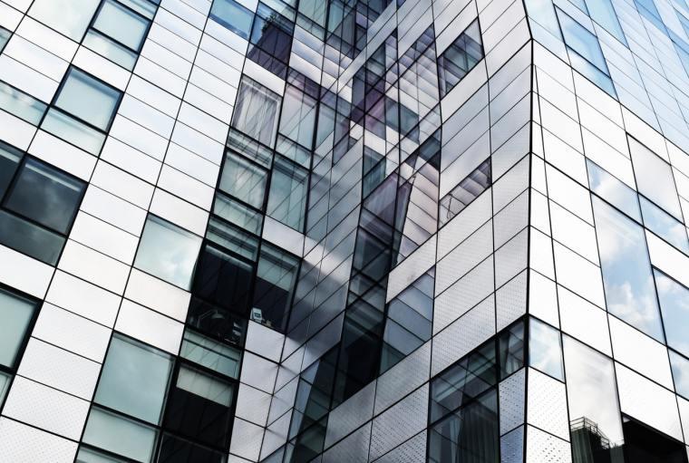 建设工程全过程投资控制监理实施细则